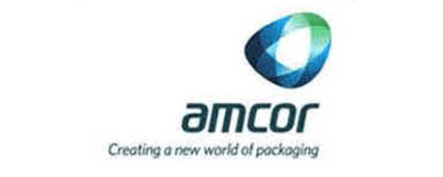logo_amcor