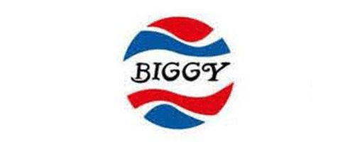logo_biggy