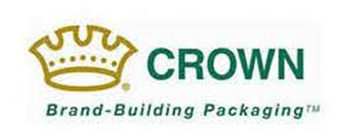 logo_crown