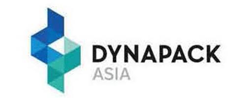 logo_dynapak