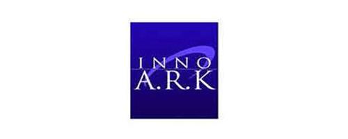logo_innoark