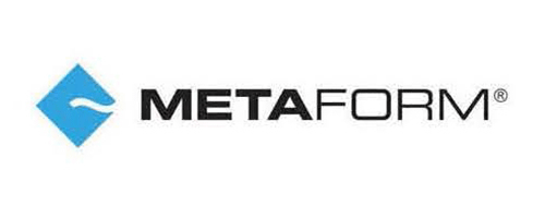 logo_metaform