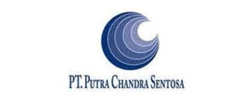 logo_putrachandrasentosa