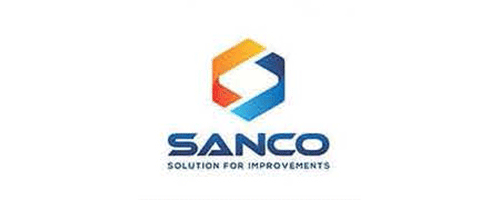 logo_sanco