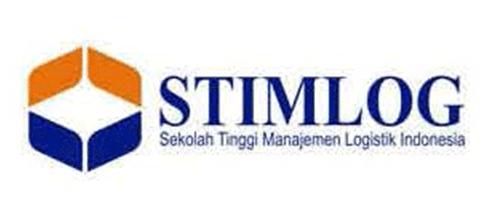 logo_stimlog