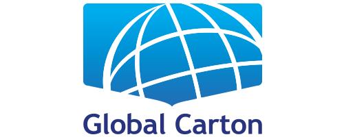 logo_GlobalCarton