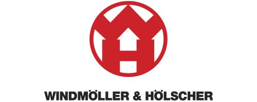 logo_Windmoller