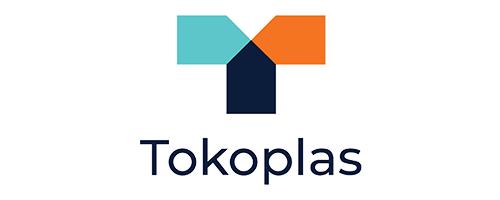 Logo-Tokoplas