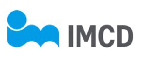 Logo-IMCD